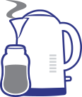 Bottle-Boil-Water-Icon